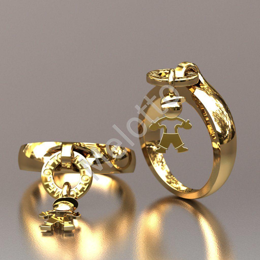 ... Трехцветные обручальные кольца 95 000 ₽ cf8be5feb70c3