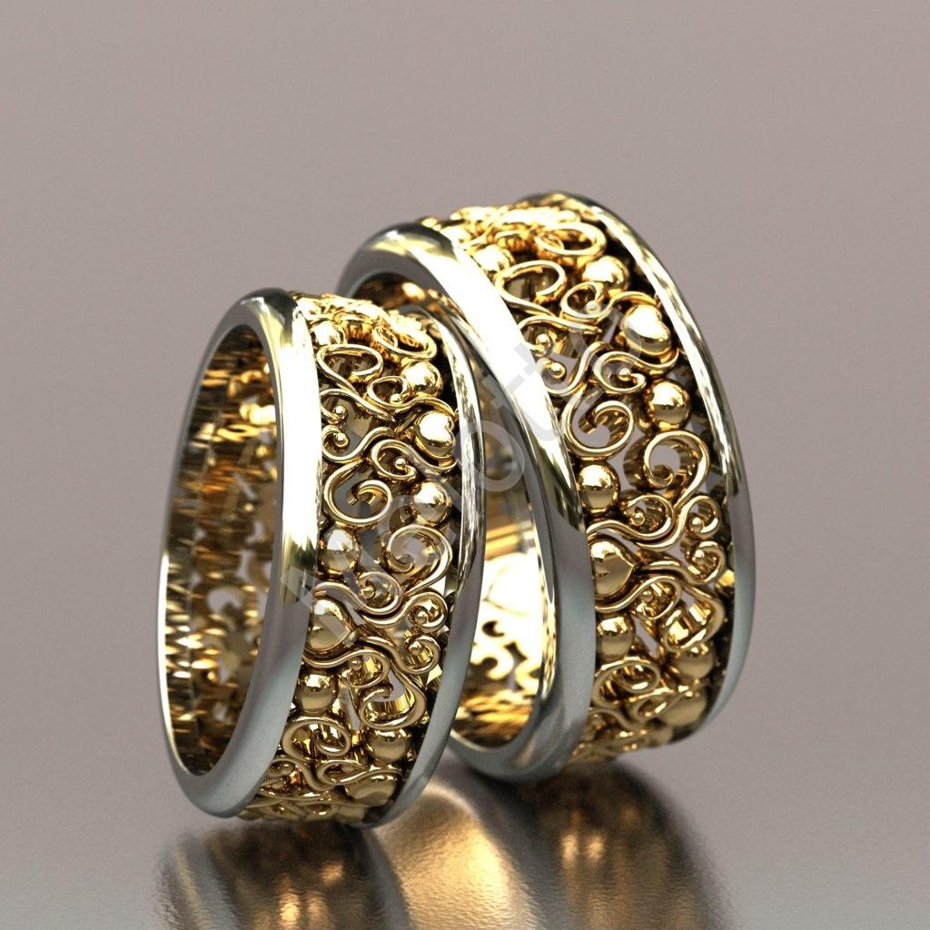 f1d716879b01 Обручальные кольца 50000 руб.