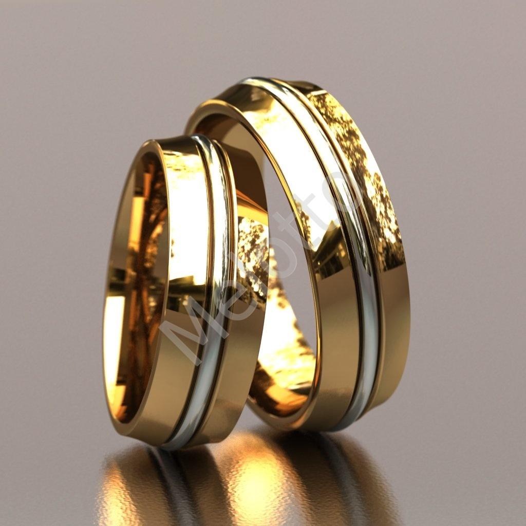 Обручальные кольца с черными и белыми бриллиантами 237 000 руб. 4b1a82f6e05